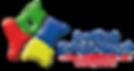 logo_isj2.png