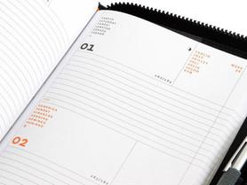 Fête des écoles ISJ-IND: nouvelle date!