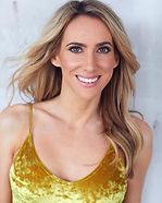 Rebecca Ferdinando - Actress.jpg