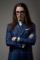 Joshua Kane - Designer.jpg