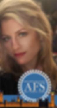 Luisa Meliti - EMD Energy-STAMPED.jpg