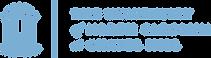 UNC_Chapel_Hill_Logo.svg_.png