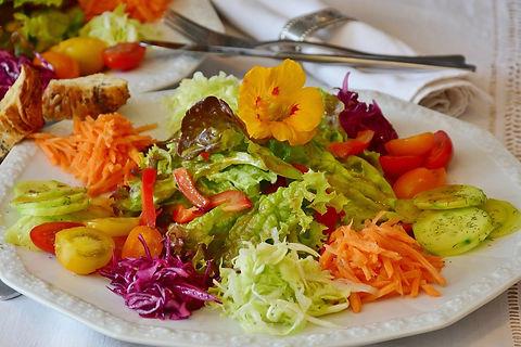 salad-2655915_1920.jpg