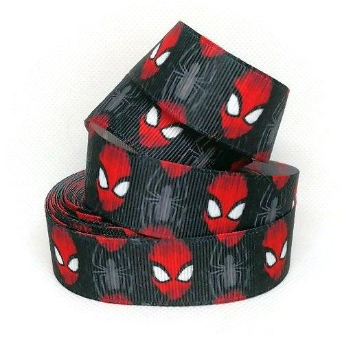 "Collier réglable ""Spider Man"""