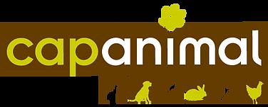 logo-capanimal.png