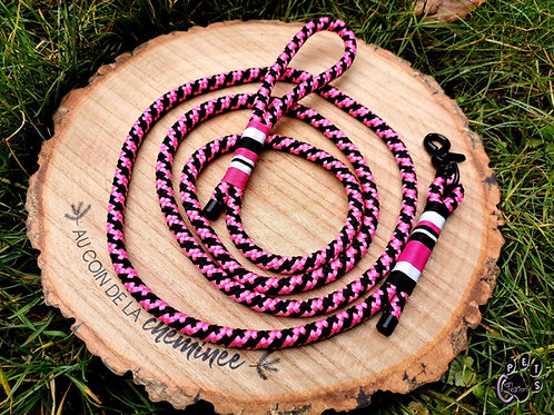 Laisse - Gamme Rope