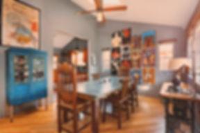 6-DINING01.jpg