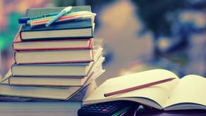 Купить учебную литературу с огромными скидками... Самое время.