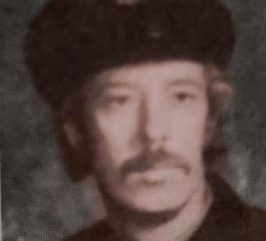 Robert W. Dixon