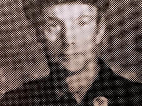 Pete Benenati