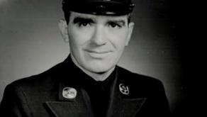 Robert D. Dew