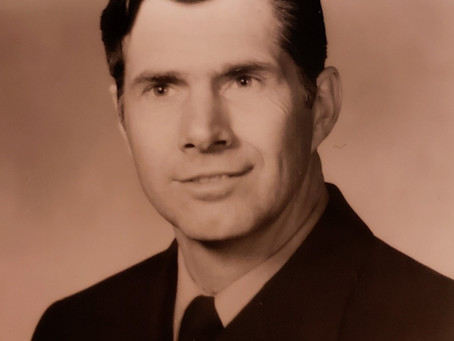 David L. Raley