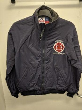 Rig Coat