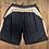Thumbnail: Tourney Shorts navy with white/grey