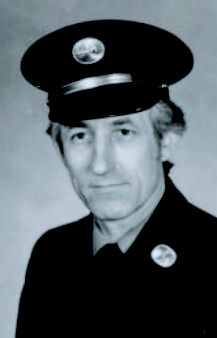 Fred T. Wilcox