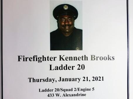 FF Ken Brooks