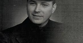 Edward J. Moros, Jr.