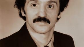 Richard L. Narduzzi