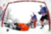 20120129211132_2012-0129-dg-hockey1357.j