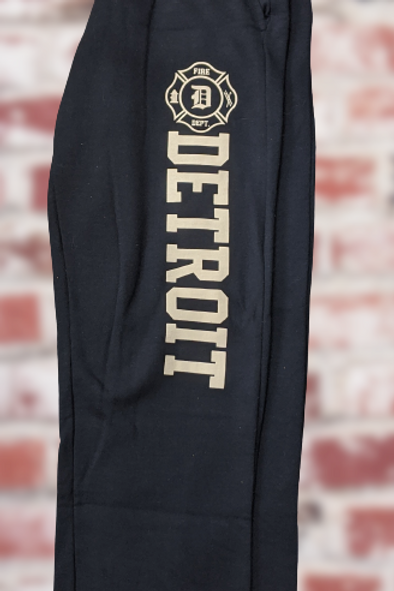 DFD Sweatpants