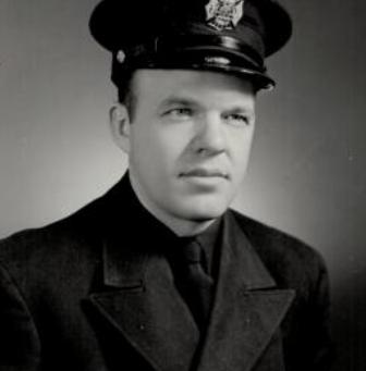 Robert F. Wiltsie