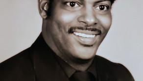 Ricky L. Richardson