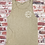 Thumbnail: DFD Flag men's tank