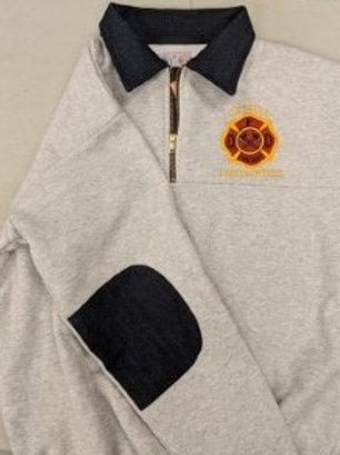 Chief Job Sweatshirt