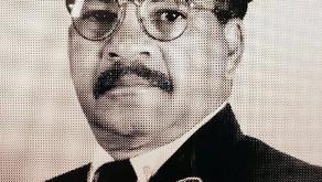 James C. Lewis