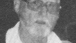 James C. Harris