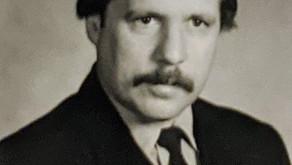 John C. Morgan