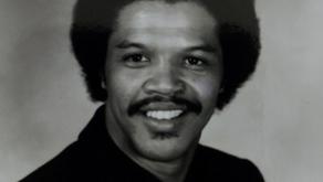 Willie Wilkerson