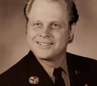 Jack W. Krompatic