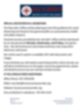 COVID-19 Procedures 03.24.2019.tiff