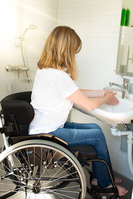 wheelchair bathroom.jpg