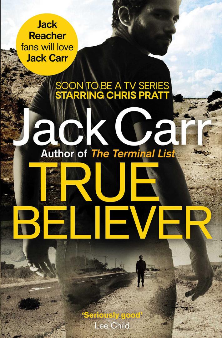 true-believer-9781471185229_hr.jpg