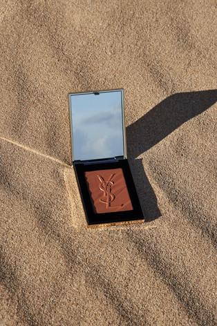 YSL_dune+nuages_crop.jpg