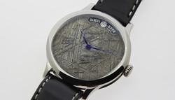 M01300 часы Павелъ Буре