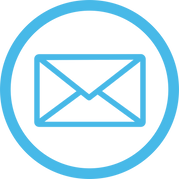 9-99861_contact-us-round-mail-icon-png-t