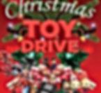 Christmas-Toy-Drive-248x300.jpg