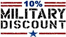 m5920082-military-discount.webp