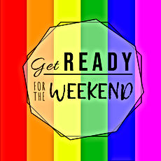get-ready-for-the-weekend-rainbow-instag