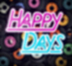 happy-days-title.jpg