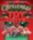 Christmas-Toy-Drive-248x300_edited.jpg