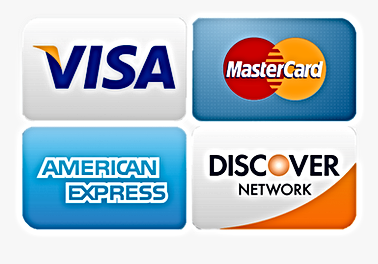 creditcards1.png