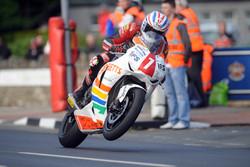 TT Practice (2009)