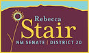 Rebecca _Puck_ Stair F Logo v.2 300dpi.j