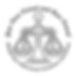 AEAA Logo.png
