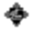 AFT Retirees Logo.png
