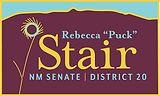 Rebecca _Puck_ Stair F Logo 300dpi.jpg